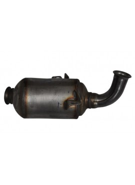 CATALYSEUR CITROEN  - J3910013110
