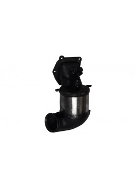CATALYSEUR CITROEN  C5 - 2.0 - 9644227180