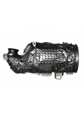 CATALYSEUR CITROEN  - 1005143X