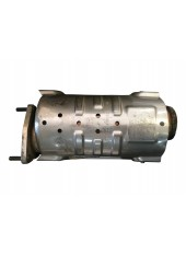 CATALYSEUR BENTLEY Continental GT -  DROIT - 6.0 - 3W0131705B