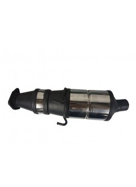 CATALYSEURS IVECO Daily IV - 3.0 - 504141542